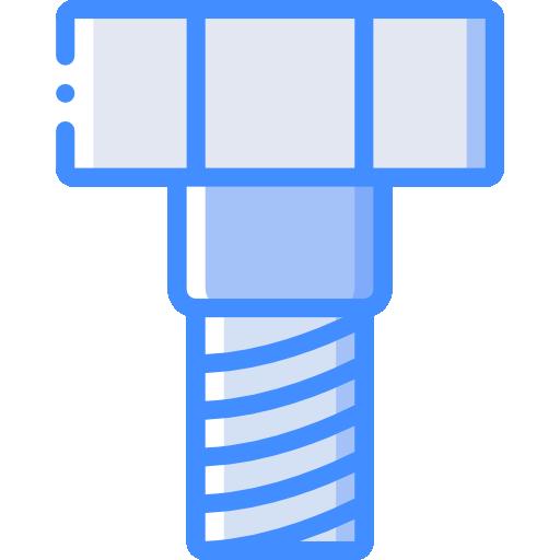 Иконка с сайта СТик монтаж септика