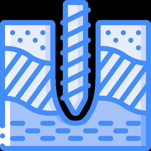 Иконка с сайта СТиК обустройство скважин