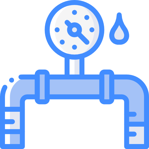 Иконка с сайта СТик водоподготовка