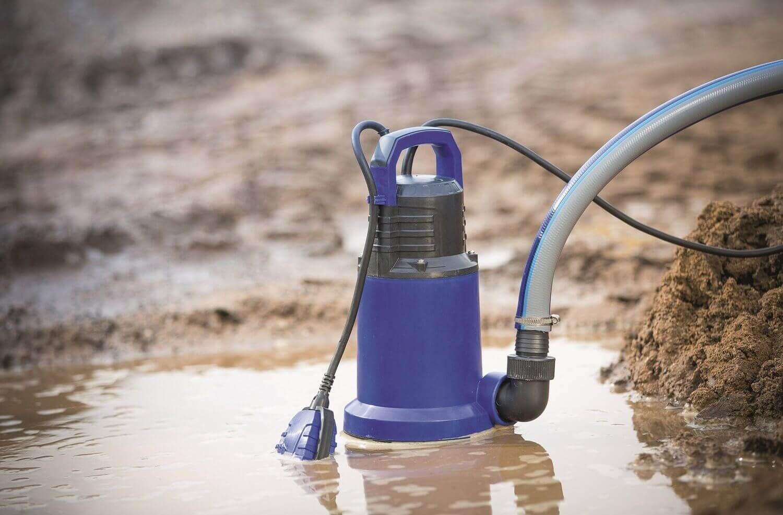 Мифы о качестве подземных вод